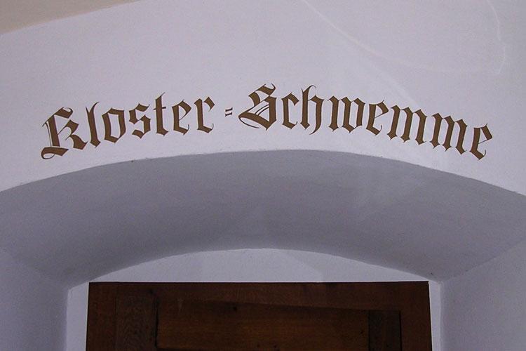 0001_Kloster-Schwemme_1
