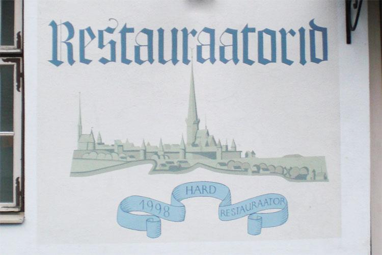 0003_Restauraatorid_1