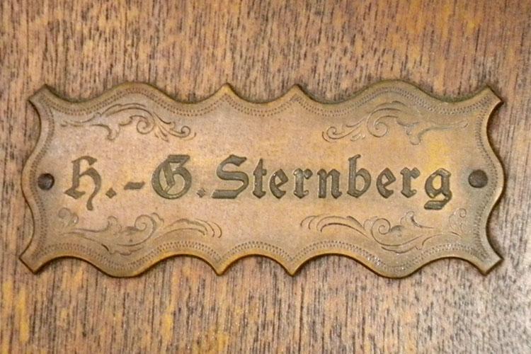 0006_Sternberg