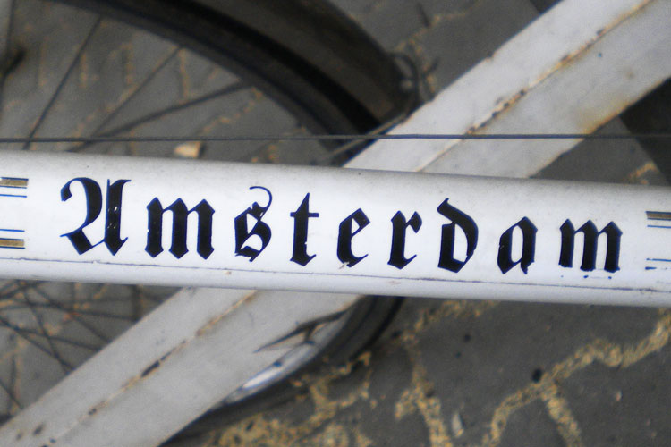 0008_Amsterdam