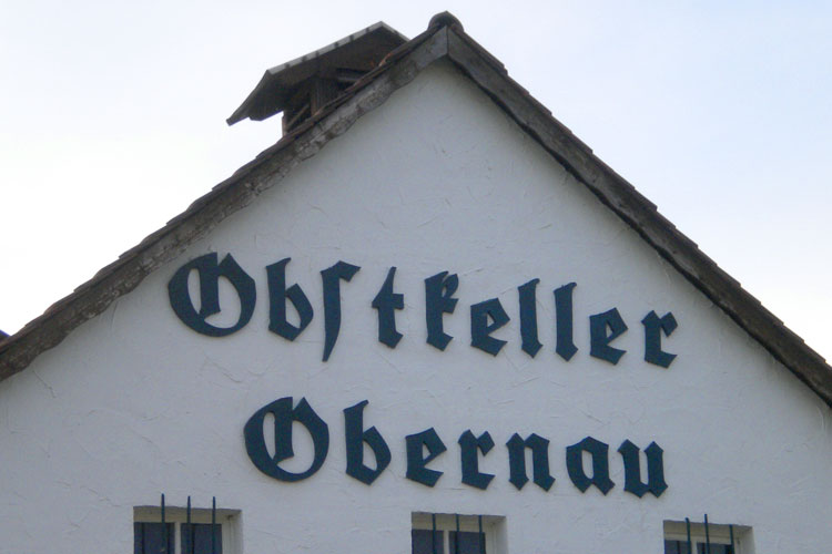 0009_Obstkeller_Obernau