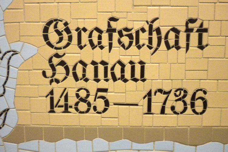 0011_Grafschaft_Hanau