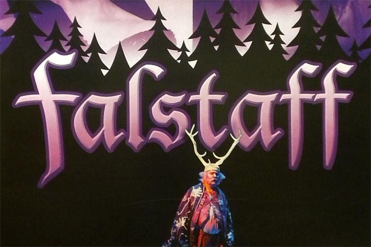 0014_falstaff