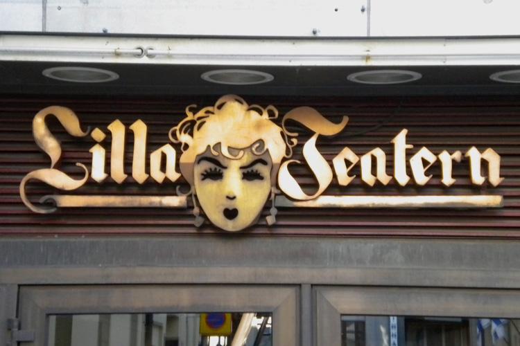 0018_Lilla_Teatern