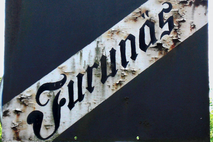 0019_Furunaes