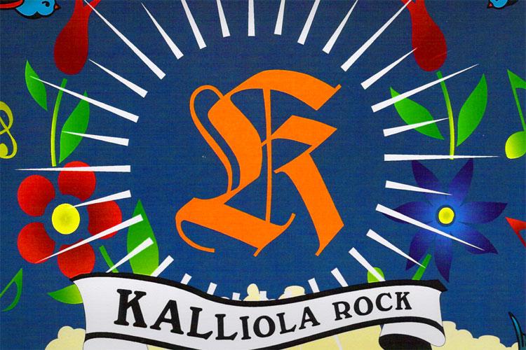 0020_Kalliola_Rock