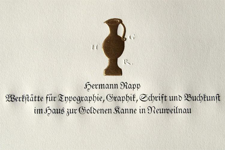 0023_Hermann_Rapp