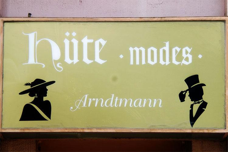 0024_Huete_modes