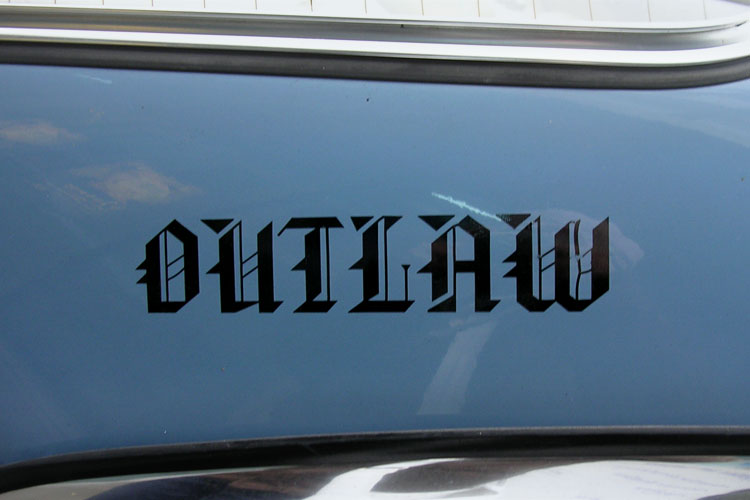 0025_OUTLAW