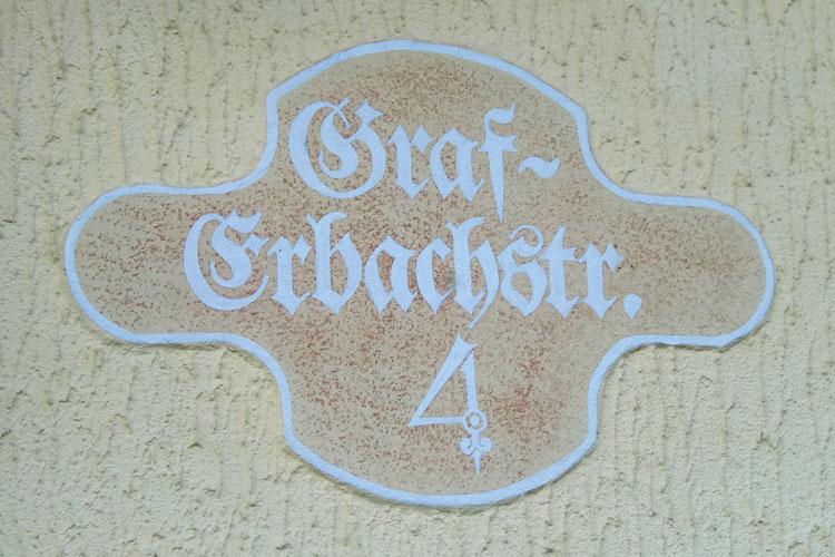0027_Graf-Erbachstr
