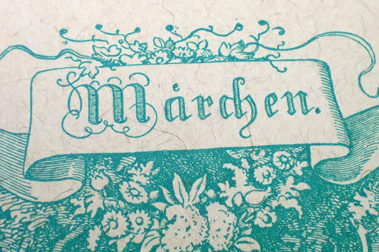 0031_Maerchen