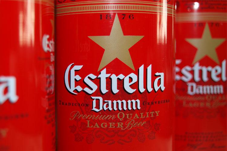 0033_Estrella