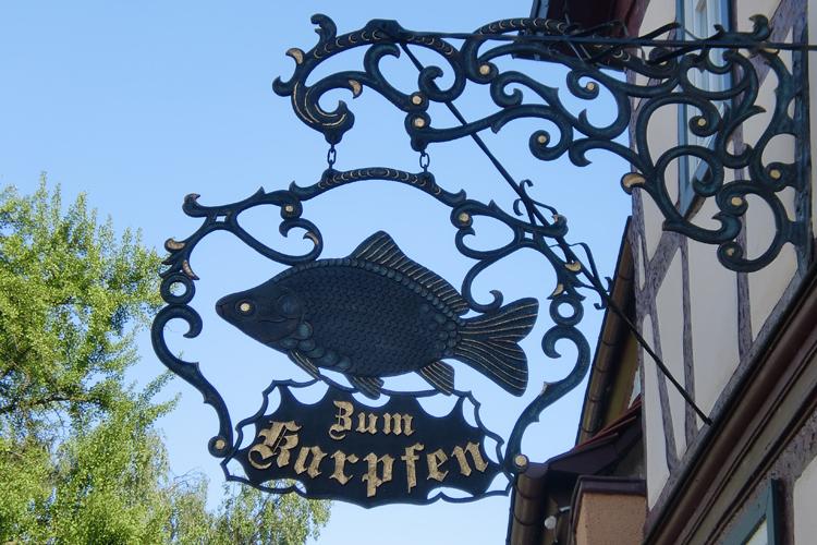 0034_1105_Obernburg_Zum Karpfen2
