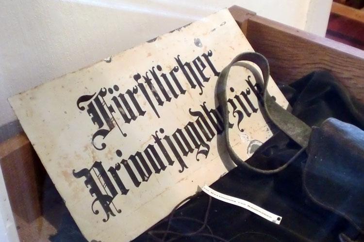 0036_Fuerstlicher-Privatjagdbezirk