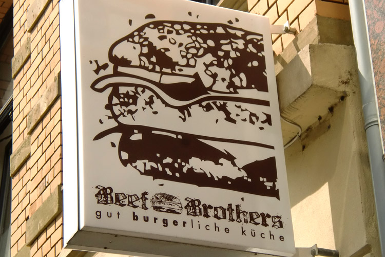 0039_Beef_Brothers_2