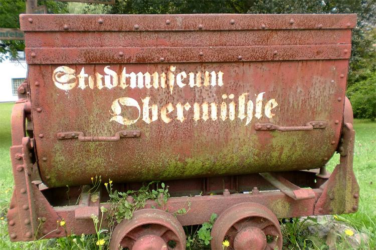 0041_Stadtmuseum_Obermuehle