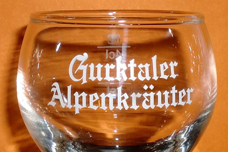 0044_Gurktaler_Alpenkraeuter