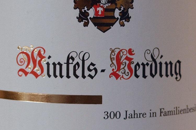 0052_Winkels_Herding_2