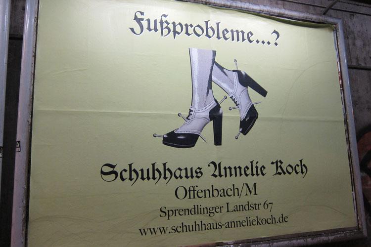 0059_Schuhhaus_2