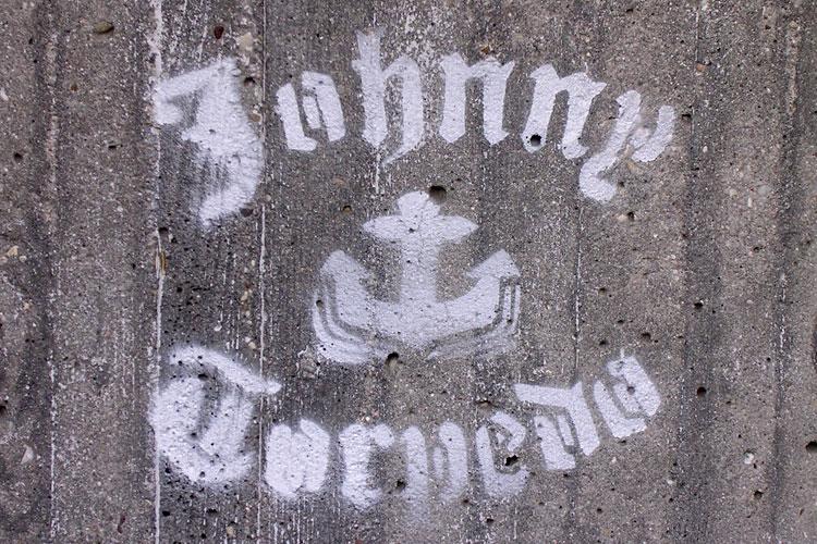 0063_Johnny_Torpedo