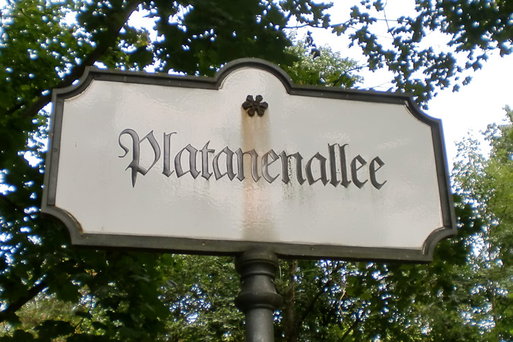 0066_1309_Berlin_Tiergarten_Platanenallee