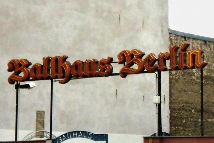 0069_1310_Berlin_Ballhaus