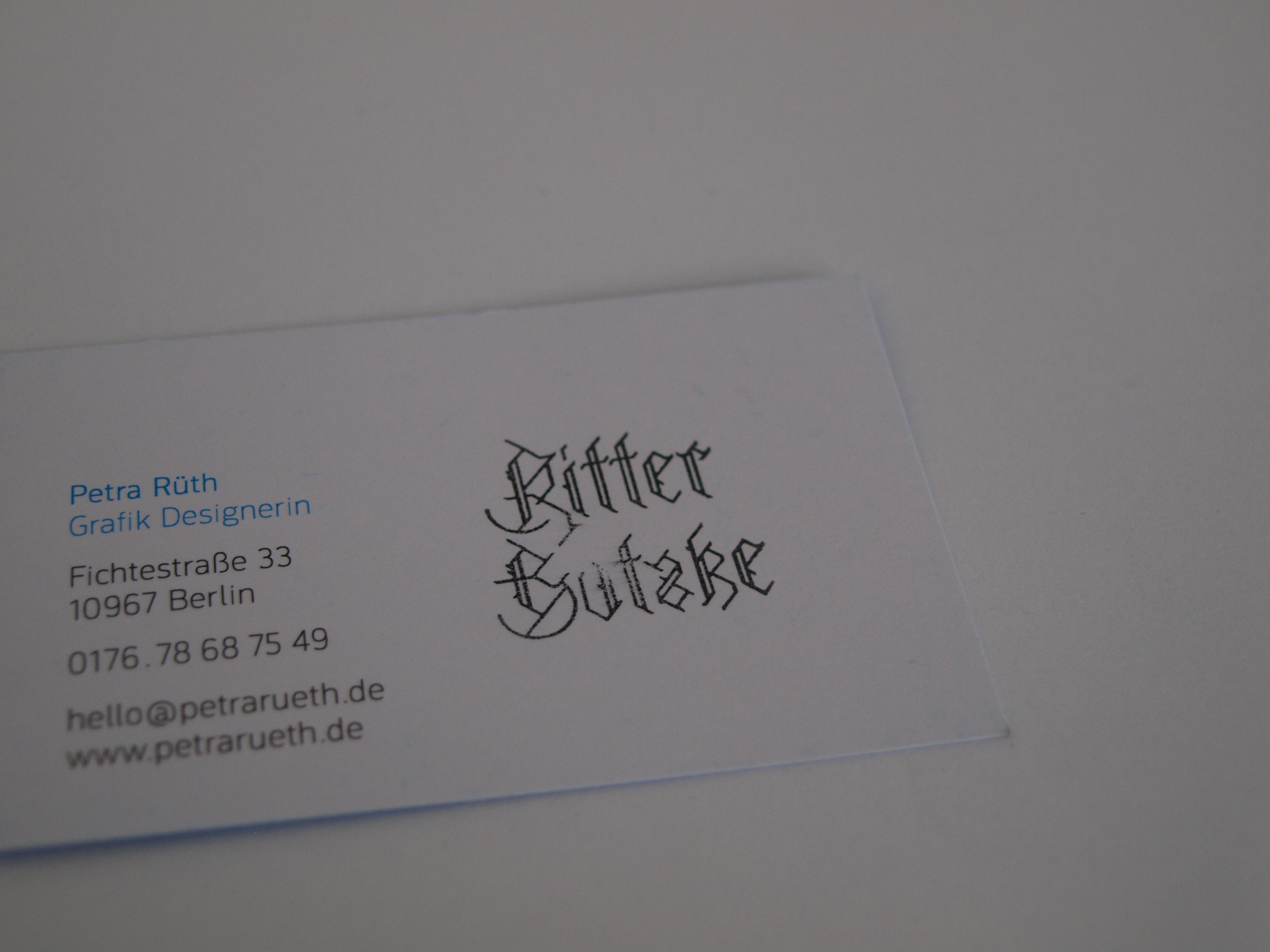 0074_1409_Berlin_Ritter_Butzke