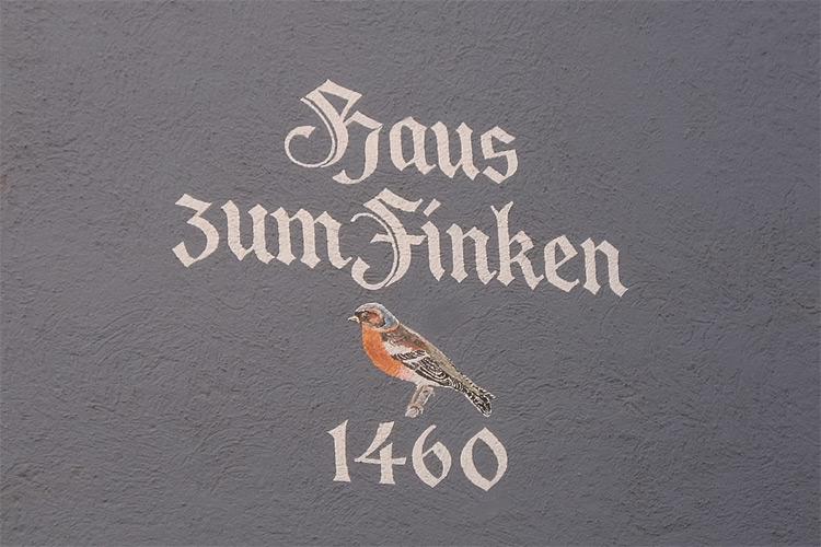 0075_1112_Freiburg_Finken