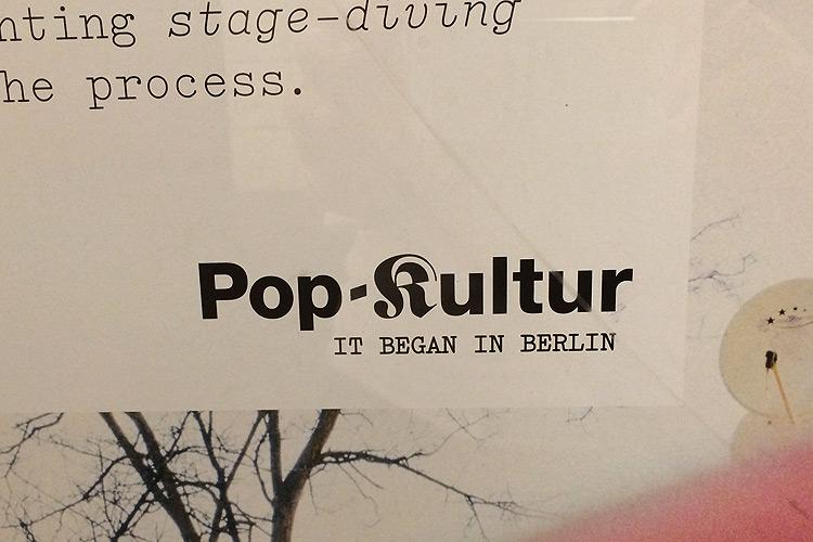 0080_1504_Berlin_Pop