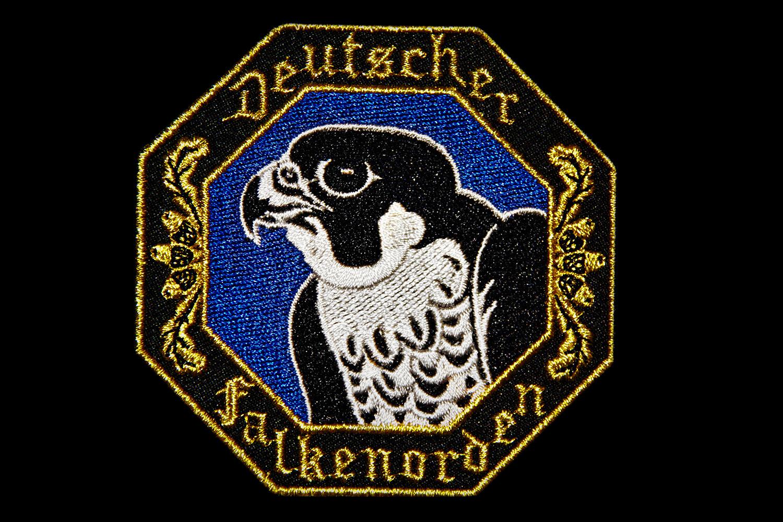 manufraktur Deutscher Falkenorden