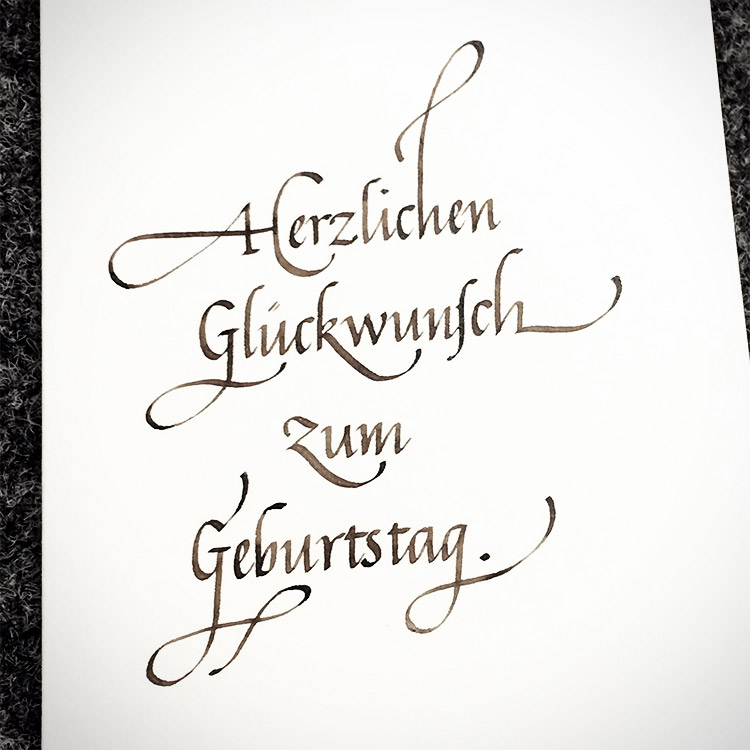 1811 Herzlichen Glückwunsch_v1