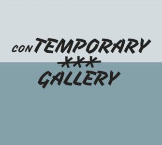 Con-Temporary xxx Gallery