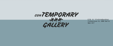 Con-Temporary xxx Gallery