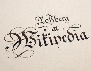 Roßberg at Wikipedia