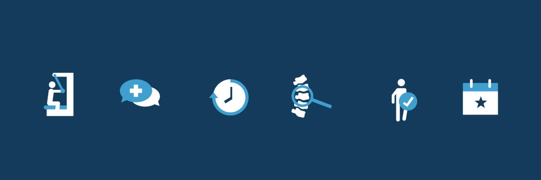 KT Iconset Titelbild
